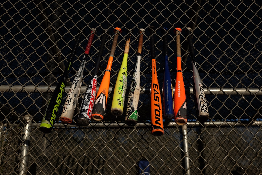 What are the ideal dimensions for a batting cage?
